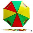 "Regenschirm ""Litauen"", FA-00011"