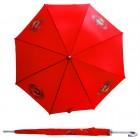 "Regenschirm ""UdSSR Wappen"", FA-00012"