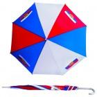 "Regenschirm ""Russland"", FA-00010"