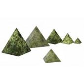 Пирамида четырехугольная, DS-14605