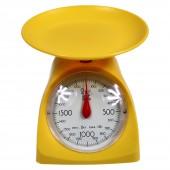 Весы кухонные механические IR-7020