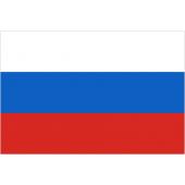 "Флаг ""Росcия"", FA-0063"